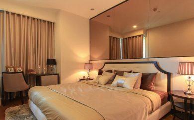 Q-Langsuan-Bangkok-condo-2-bedroom-for-sale-1