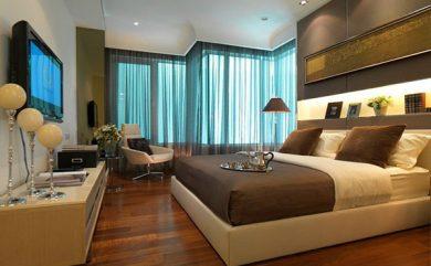 Q-Langsuan-Bangkok-condo-3-bedroom-for-sale-1