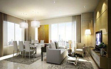 Q-Langsuan-Bangkok-condo-penthouse-for-sale-1