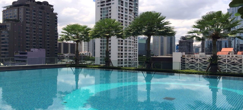 Q-Langsuan-Bangkok-condo-1