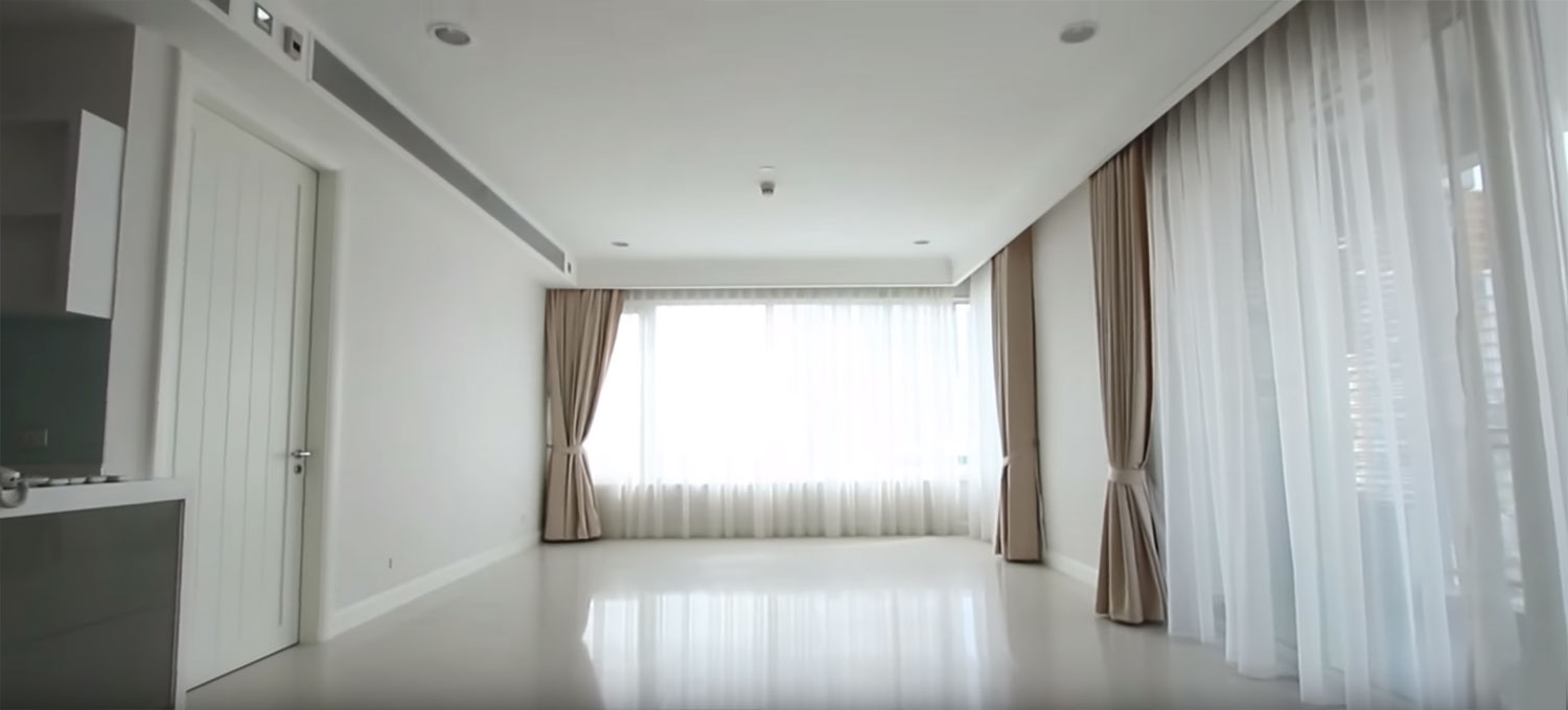 Q-Langsuan-Bangkok-condo-3-bedroom-for-sale-photo-1