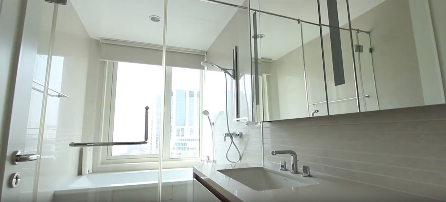 Q-Langsuan-Bangkok-condo-3-bedroom-for-sale-photo-3