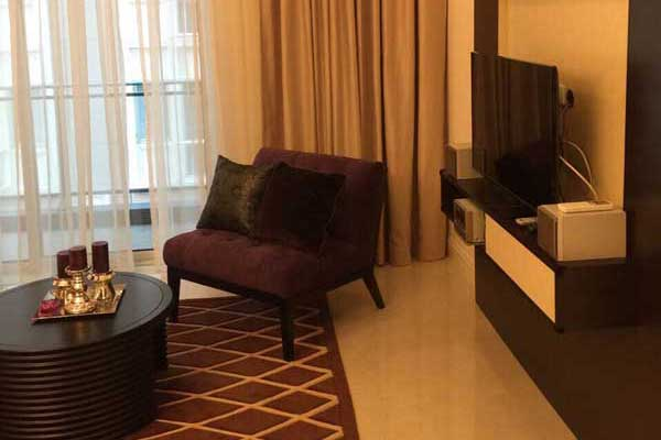 Q-Langsuan-2-bedroom-for-sale-featured
