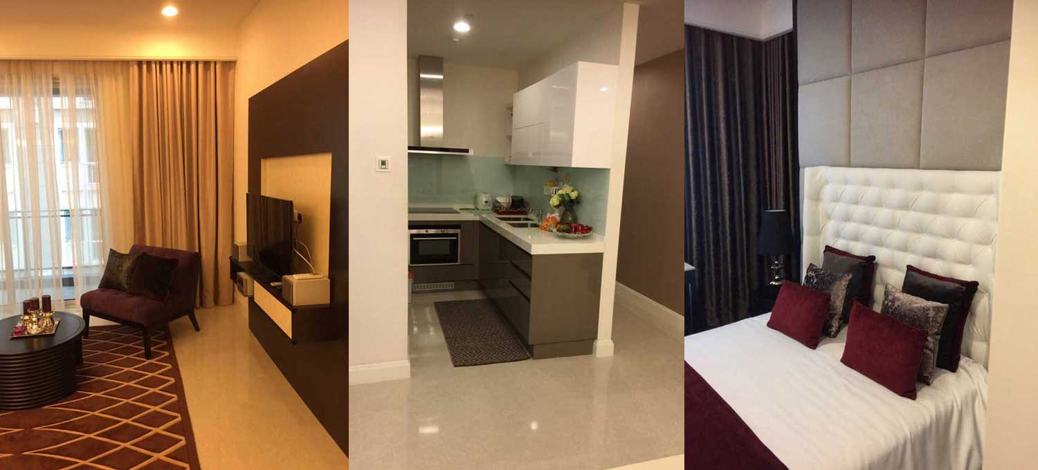 Q-Langsuan-2-bedroom-for-sale-lrg