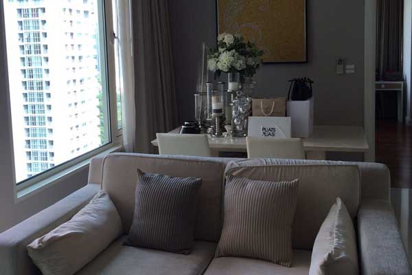 Q-Langsuan-2-br-for-sale-featured