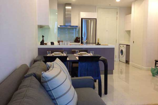 Q-Langsuan-2br-rent-92sqm-featured