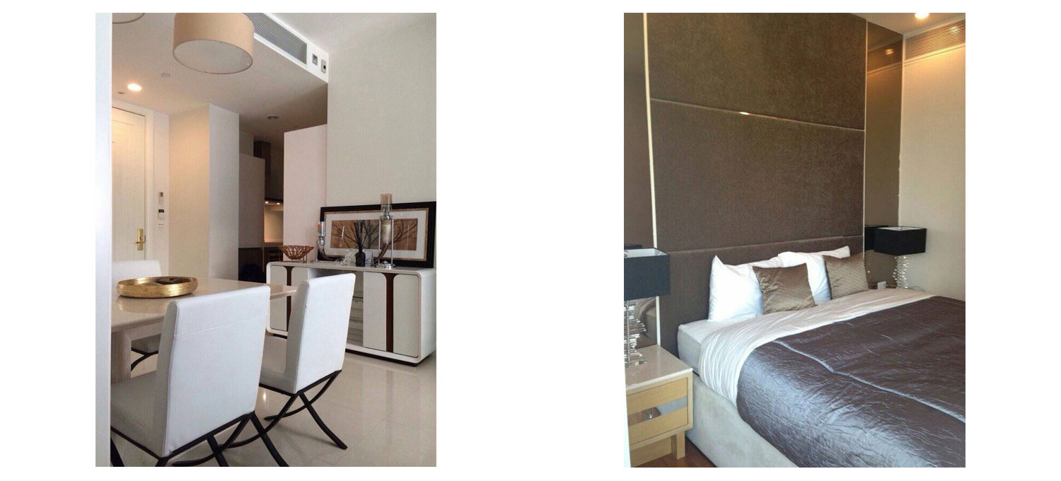 Q-Langsuan-2-bedroom-for-rent-1018-kwoo-lrg